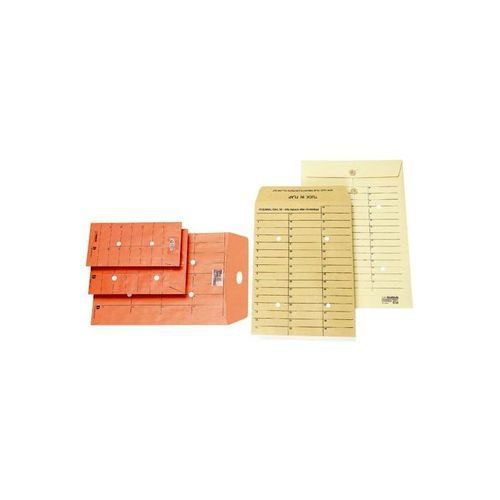 New Guardian Internal C4 Pocket Orange Pack 250