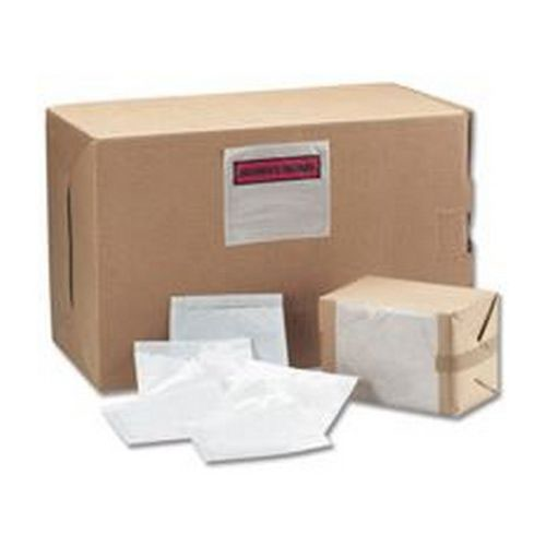 Masterline Self Adhesive Document Enclosed Envelope A6/C6 158x110mm Pack 1000