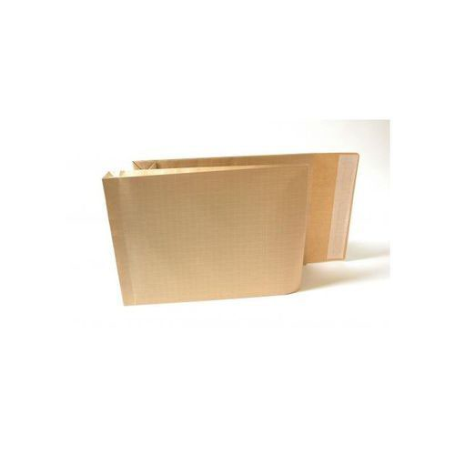 New Guardian Armour Envelope 380x280 Gusset Pack 100