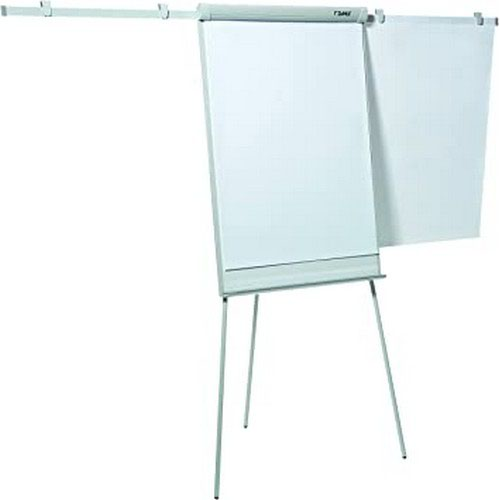 Flip Chart Conference with Tripod