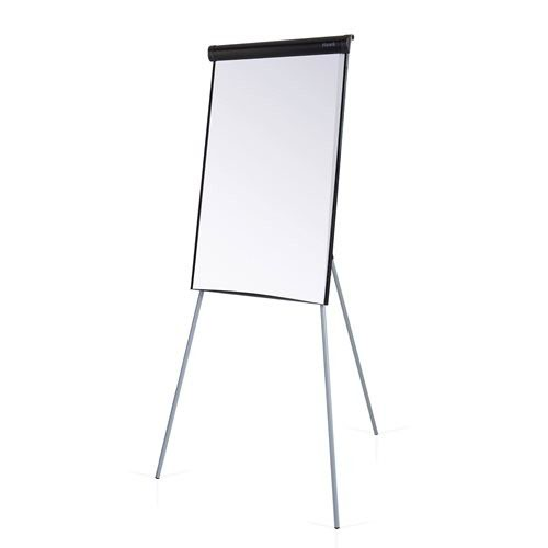 Flip Chart Personal with Tripod
