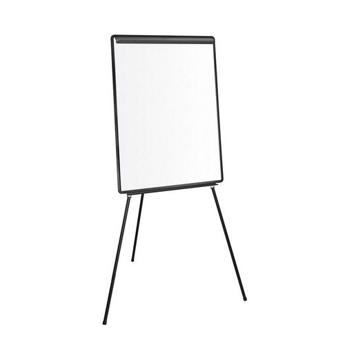"Flip Chart ""Professional"" with Tripod"