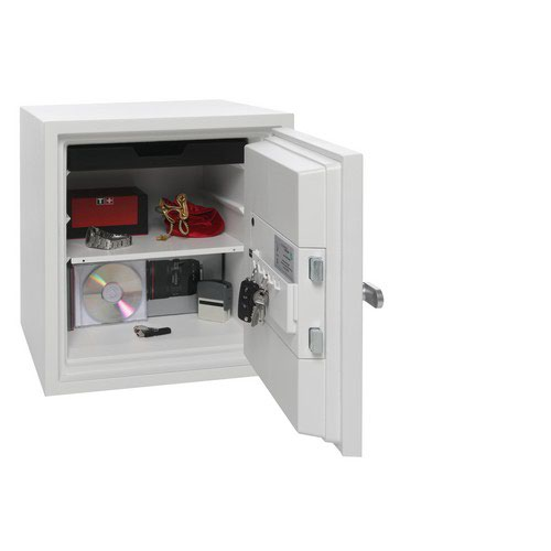 Phoenix Titan FS1304E Size 4 Fire & Security Safe with Electronic Lock