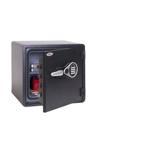 Phoenix FS1292E Titan Aqua Fire & Water Resistant Safe