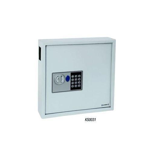 Phoenix Key Safe KS0031E 30 Keys With Electronic Lock