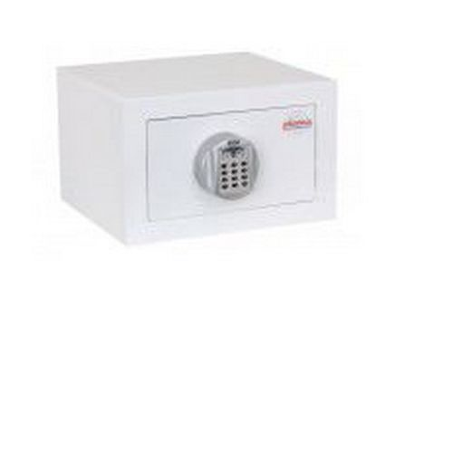 Phoenix Fortress II SS1181E Size 1 Security Safe with Electronic Lock