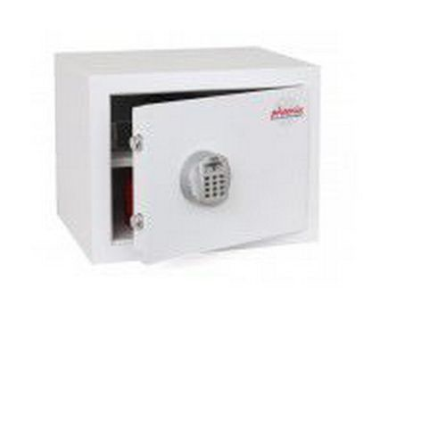Phoenix Fortress II SS1182E Size 2 Security Safe with Electronic Lock