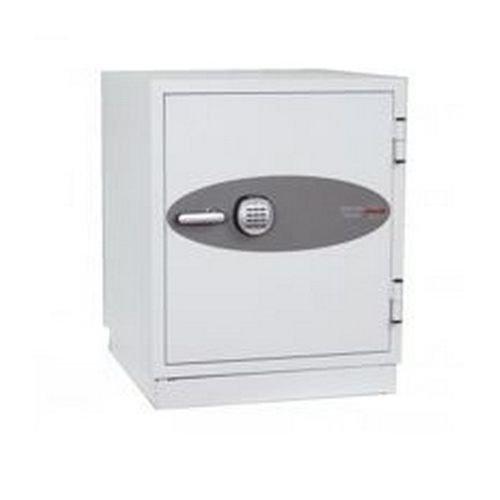Phoenix Datacare DS2003E Size 3 Data Safe With Electronic Lock