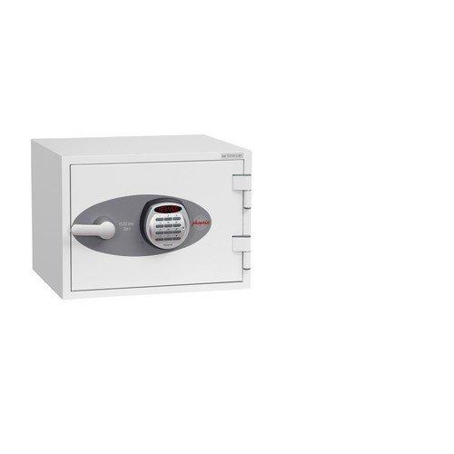 Phoenix Titan FS1281E 19 Litre Fire & Security Safe with Electronic Lock