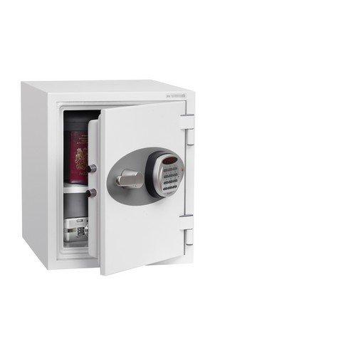 Phoenix Titan FS1282E 25 Litre Fire & Security Safe with Electronic Lock