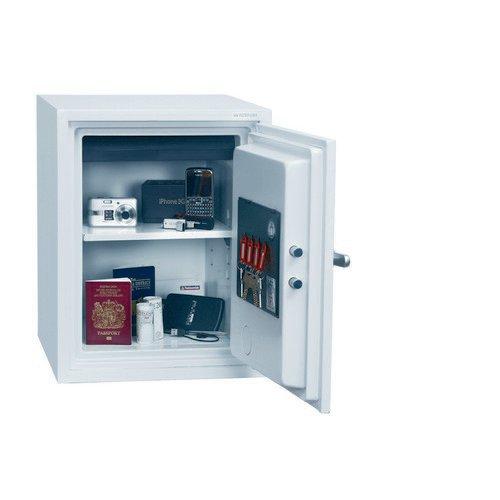 Phoenix Titan FS1283E 36 Litre Fire & Security Safe with Electronic Lock