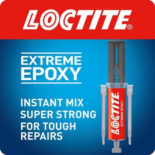 Loctite Epoxy 1min 11ml