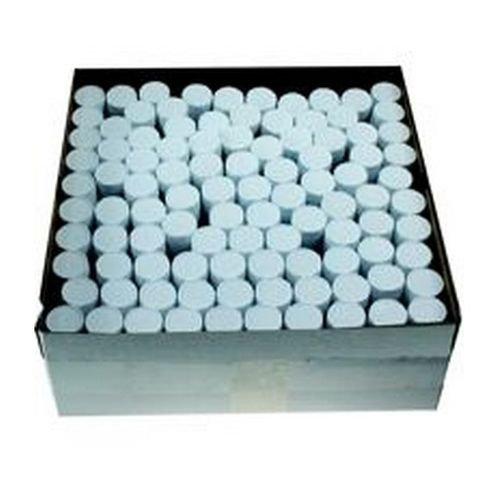Wizard Glue Stick 20gm Medium Bulk Pack 100 (Classroom Pack)