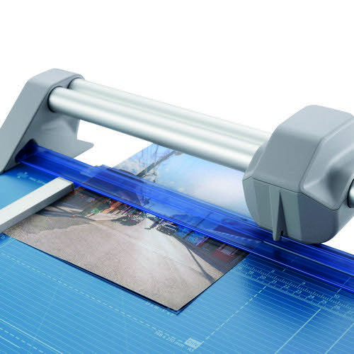 Dahle Professional Rolling Trimmer A1 DAH00556-15003