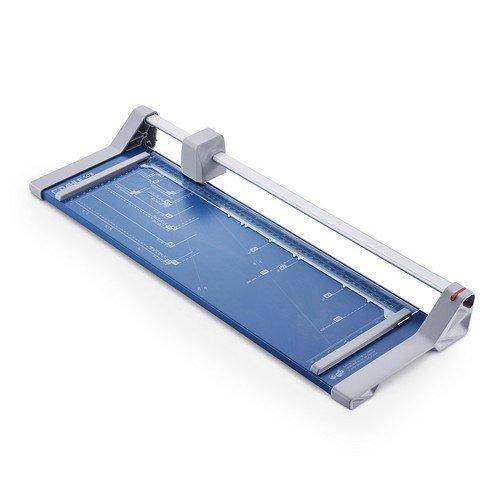 Dahle Personal Rolling Trimmer A3 DAH00508-24050