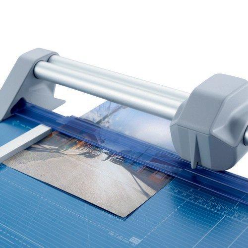 Dahle Professional Rolling Trimmer A3 DAH00552-15001
