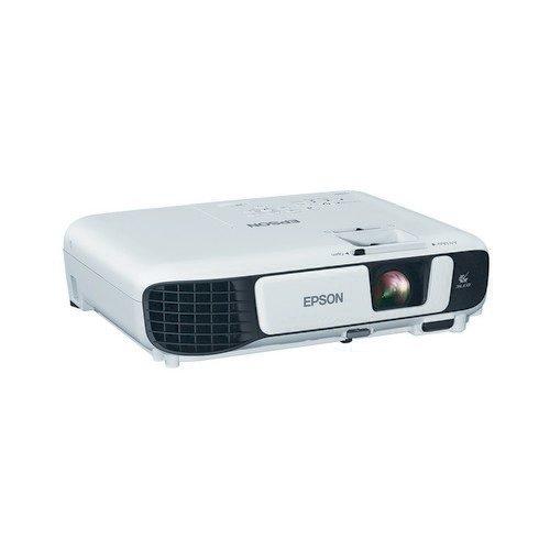 Epson EB-S41 SVGA Projector 3300 Lumen