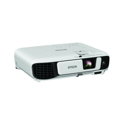 Epson EB-X41 XGA Projector 3600 Lumens