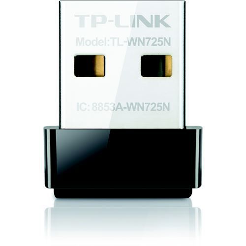 Wireless Network Adapters
