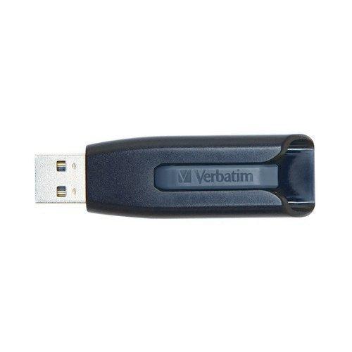 Verbatim V3 USB Drive 64GB