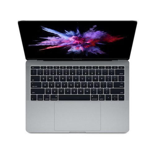 Apple MacBook Air 13inch 8th Generation MacOS i5 Processor Touch Bar 128GB Space Grey