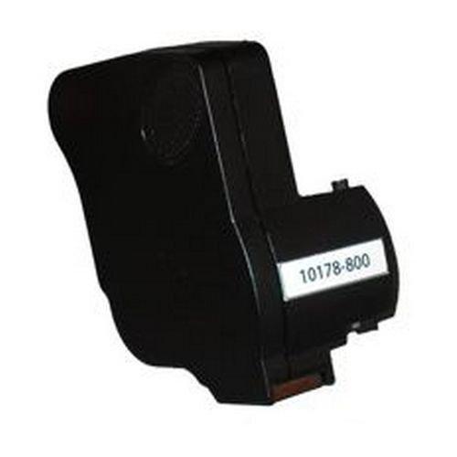 Neopost IJ25/MSL250 Red Ink Franker Cartridge