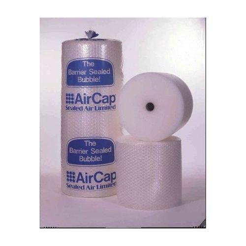 Aircap DS Bubble Film Roll 1500mmx50 Metres