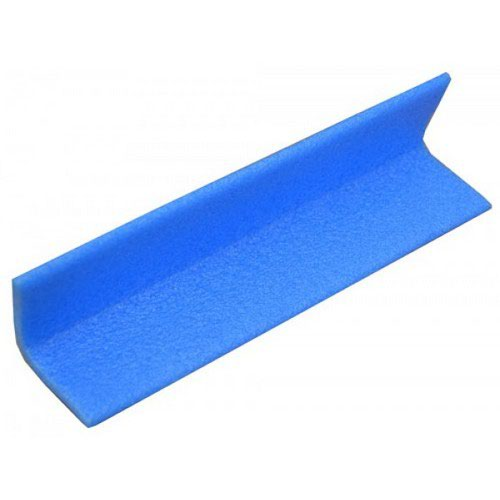 Profile Foam L50 50mmx50mmx6mm/2000mm Pack 480