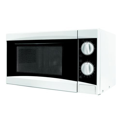 Touch Control Microwave