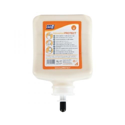 DEB Stokoderm Protect Pure 1 Litre