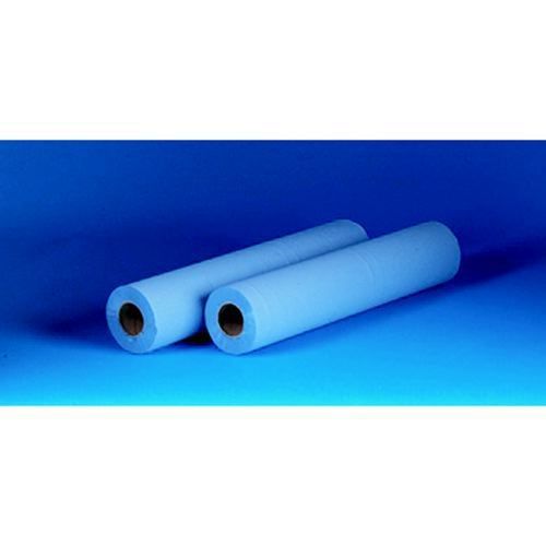 """Blue Multiwipe Rolls 2ply 20"""" 40 Metres Pack 12"""