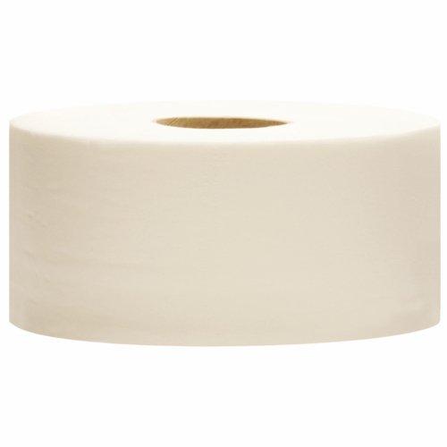 Katrin Plus Mini Gigant Jumbo Toilet Roll S2 Pack 12