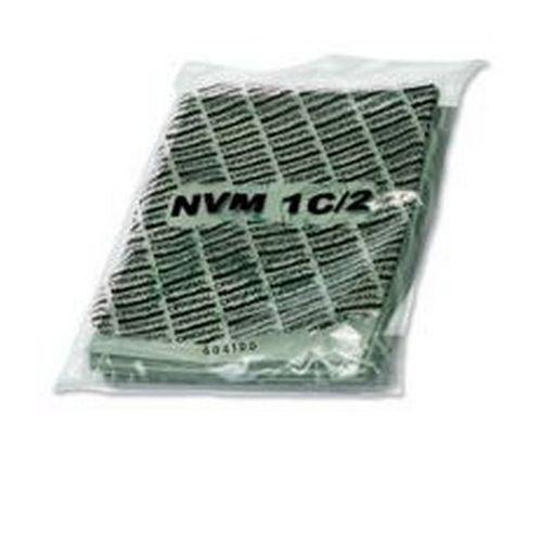 Numatic Henry Vacum Cleaner Waste Sacks Pack 10