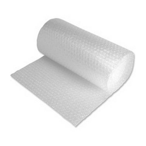 Jiffy Small Bubble Wrap 750mm x 75m (1 x 750mm)