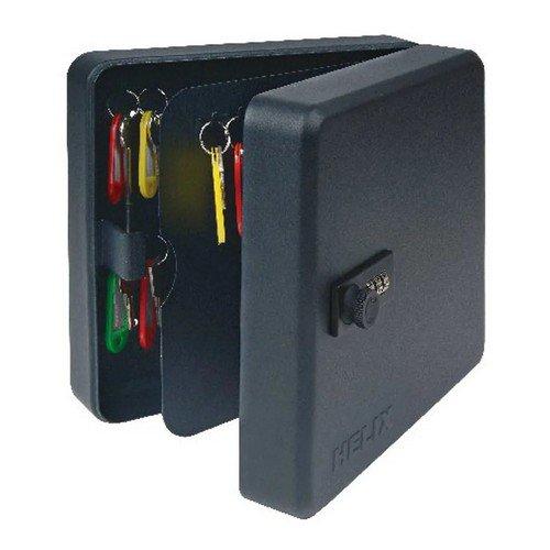 Helix Combi Keysafe 50 Keys FOC Keyfobs