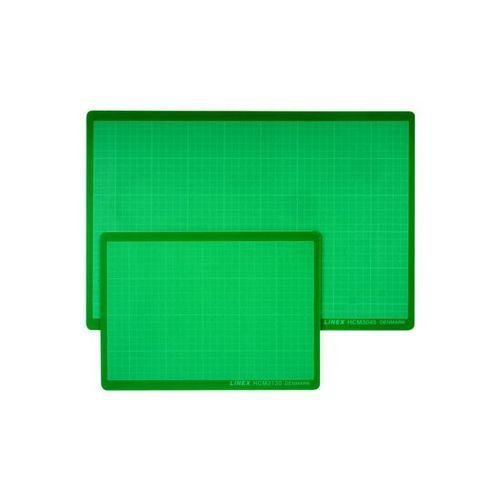 Linex Hobby Cutting Mat Anti-Slip Self-Healing 3 Layers 1mm Grid On Front A1