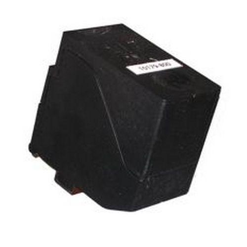 Neopost IJ35/IJ40/IJ45/IJ50/IJ60/MSL350/MSL450 Red Ink Franker Cartridge
