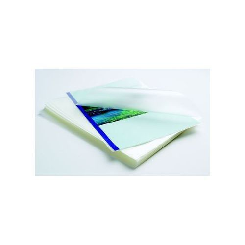 Fellowes Glossy Laminating Pouches 80 microns A5 Box 100