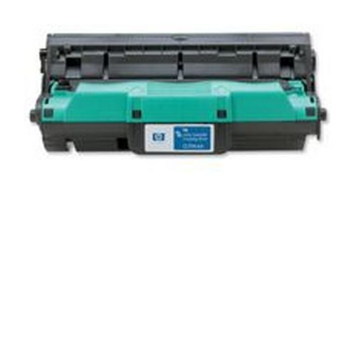 Hewlett Packard LaserJet 2550 Smart Print Imaging Drum Up to 2000 Pages Q3964A