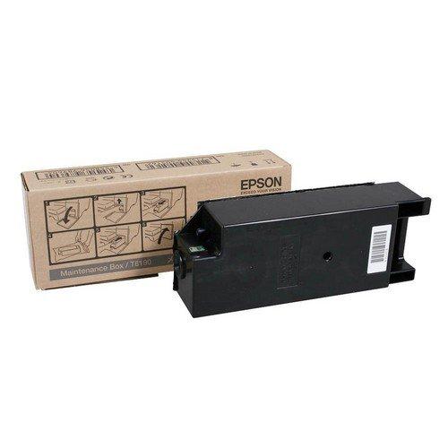 Epson B500Dn Maintenance Kit