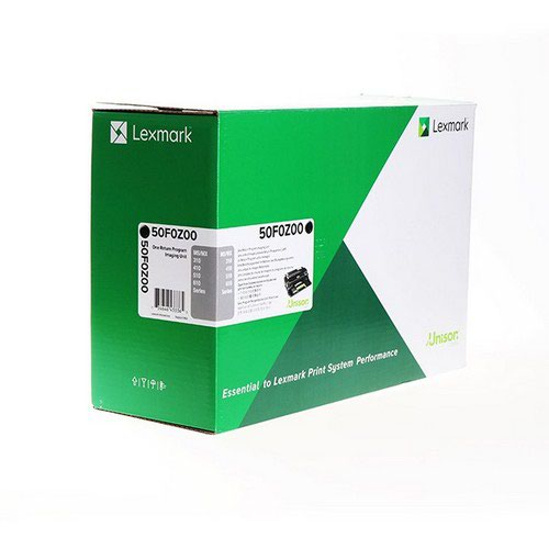 Lexmark 500Z Imaging Black