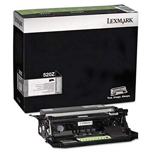 Lexmark 520Z Imaging Black