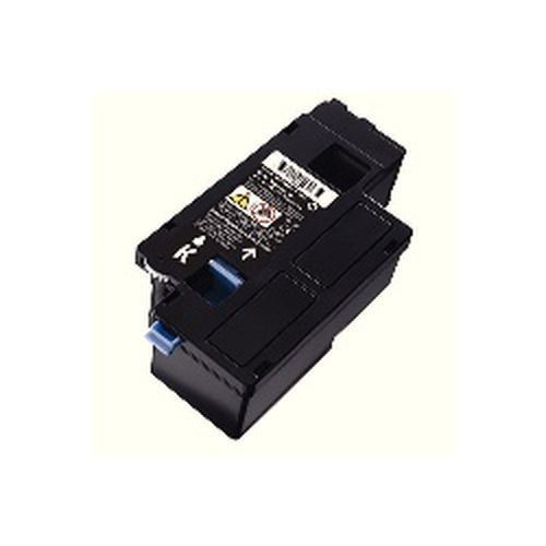 Dell 593-11130 Black Toner Cartridge