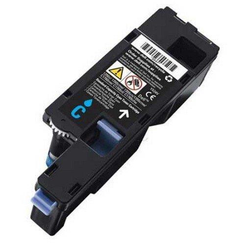Dell 593-11128 Magenta Toner Cartridge