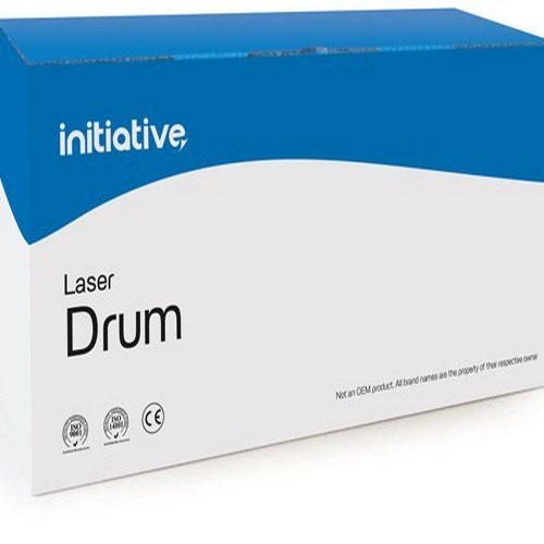Initiative Dell 593-10241 Drum 30k P1720