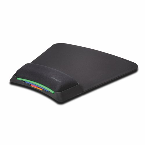Kensington Smartfit Mousepad