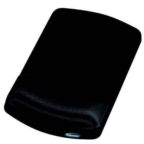 Fellowes Premium Gel Height Adjustable Mouse Pad
