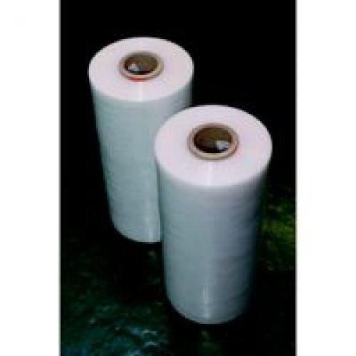 CF PVC Shrinkfilm 450/900mm x 450 Metres 25 Micron