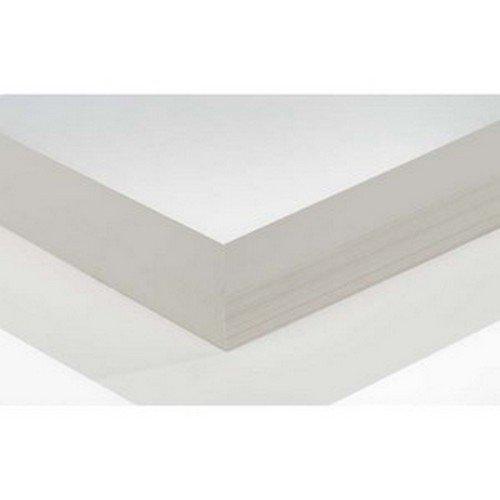 Classmates Quality Cartridge Paper 100g A4 White Pack 500
