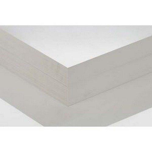Classmates Quality Cartridge Paper 130g A3 White Pack 500